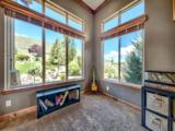 6532 Masters Dr - Photo 18