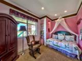 6532 Masters Dr - Photo 23