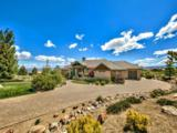 6532 Masters Dr - Photo 3
