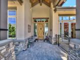 6532 Masters Dr - Photo 4