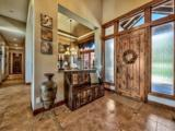 6532 Masters Dr - Photo 5