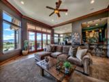 6532 Masters Dr - Photo 6