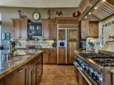 6532 Masters Dr - Photo 9