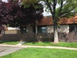 1036 Baywood Drive - Photo 1