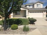 2330 Glen Eagles Drive - Photo 1
