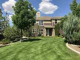 4881 Bougainvillea - Photo 1
