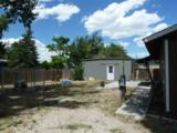 12 Smoketree Ln - Photo 20