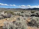 Lot 27 Goldrush Trail - Photo 11