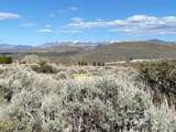 Lot 27 Goldrush Trail - Photo 17