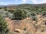 Lot 27 Goldrush Trail - Photo 21