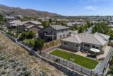 2365 Peavine Valley - Photo 22