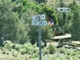 1420 Topaz Ranch - Photo 3