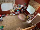 3081 Green River Ct - Photo 2