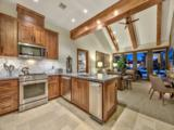 4101 Lake Tahoe Blvd. - Photo 1
