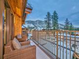 4101 Lake Tahoe Blvd. - Photo 7