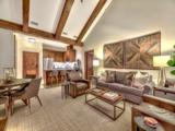 4101 Lake Tahoe Blvd. - Photo 9