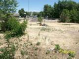 474 Niles Way - Photo 16