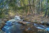 300 Blue Spruce Rd - Photo 23