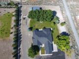 6030 Water Canyon Rd. - Photo 25
