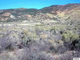 22090 Red Rock Road - Photo 3