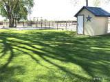 9145 101 Ranch Rd - Photo 17