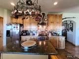 9145 101 Ranch Rd - Photo 21