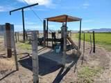 9145 101 Ranch Rd - Photo 37