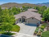 8160 Willow Ranch Trail - Photo 4