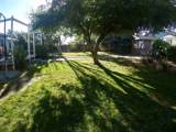 5690 Dolores - Photo 19