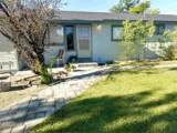 5690 Dolores - Photo 2