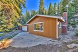 460 Barrett Dr - Photo 4