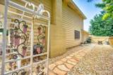 4342 Mexicali Ct - Photo 17