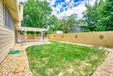 4342 Mexicali Ct - Photo 18