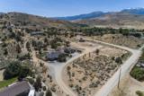 1180 New Pass Road - Photo 20