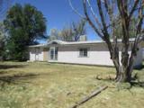 6945 Rose Creek Road - Photo 1