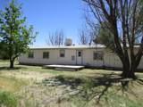 6945 Rose Creek Road - Photo 3