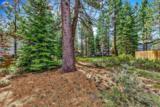 1078 Sundown Trail - Photo 5