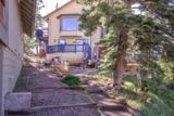 726 Tina Court - Photo 2