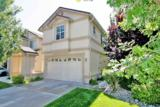 11032 Colton Dr - Photo 1