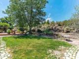 13055 Thomas Creek - Photo 22