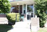 740 Cordone Ave - Photo 1