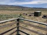 3955 Wild Horse Road - Photo 19