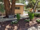 1141 Apache Avenue - Photo 15