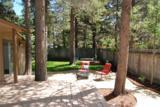 1141 Apache Avenue - Photo 19