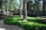 1141 Apache Avenue - Photo 20