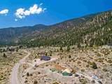2516 Eagle Ridge - Photo 24