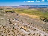 2516 Eagle Ridge - Photo 25