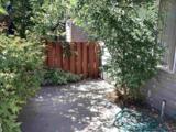 3274 Alum Creek - Photo 6