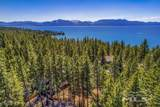 15 Tall Pines - Photo 10