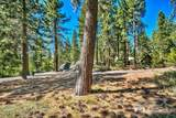 15 Tall Pines - Photo 13